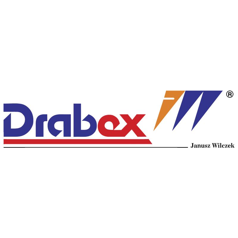 Drabex vector