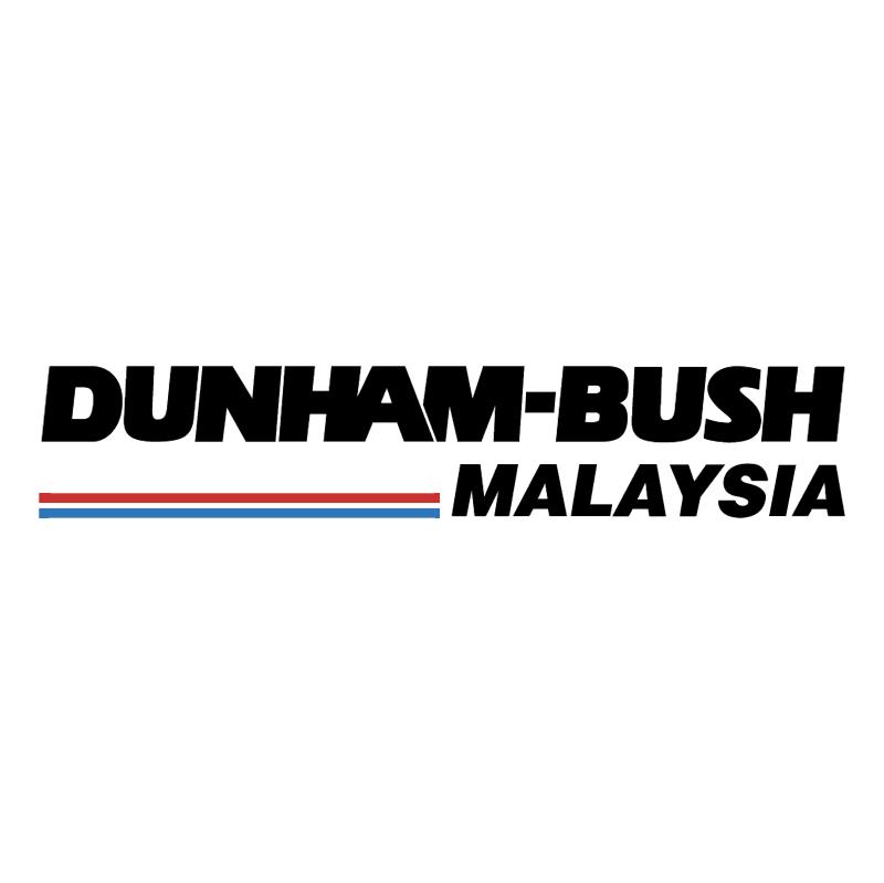 Dunham Bush Malaysia vector