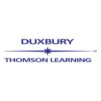 Duxbury vector