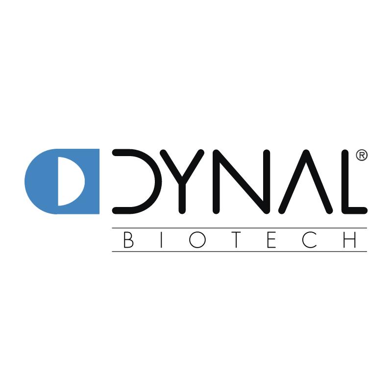 Dynal Biotech vector