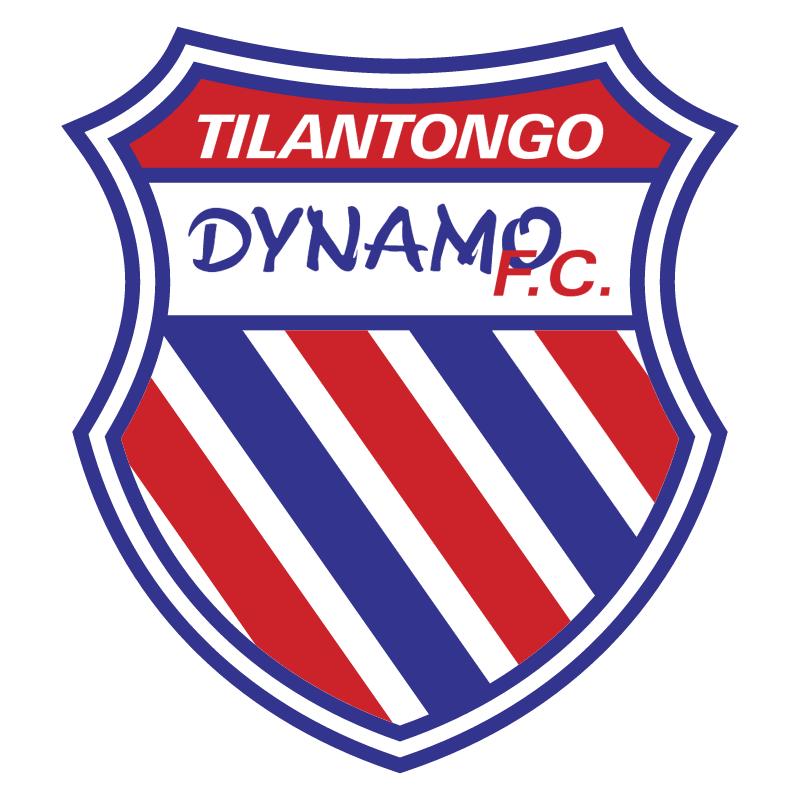 Dynamo Tilantongo vector