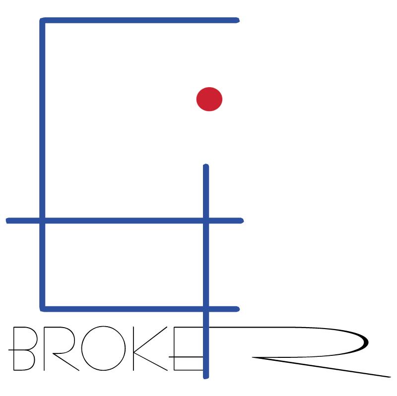 E I Broker vector