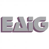 EAIG vector