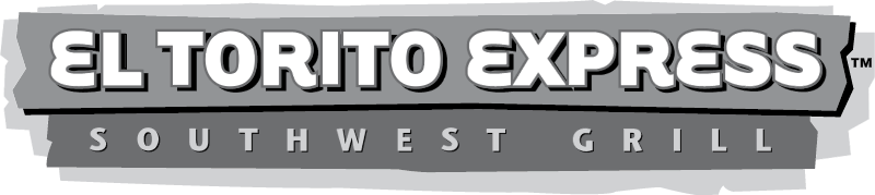 El Torito Express vector