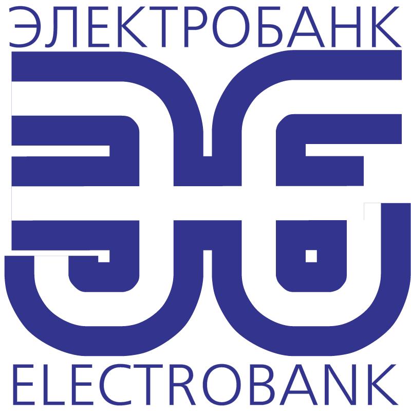 Electrobank vector