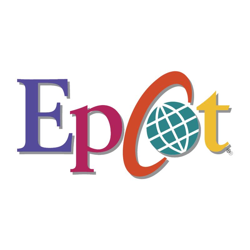 Epcot vector