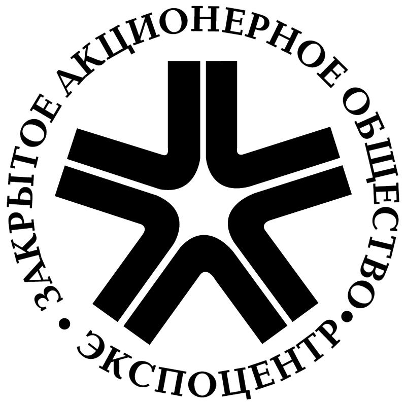 Expocenter vector