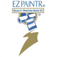 EZ Paintr vector
