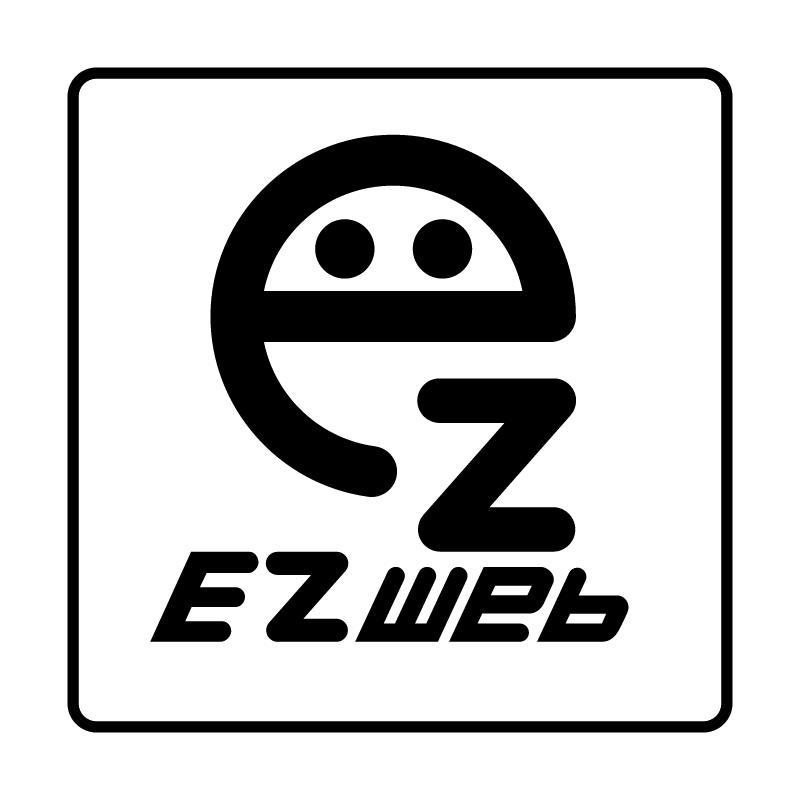 EZweb vector