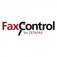 FaxControl vector