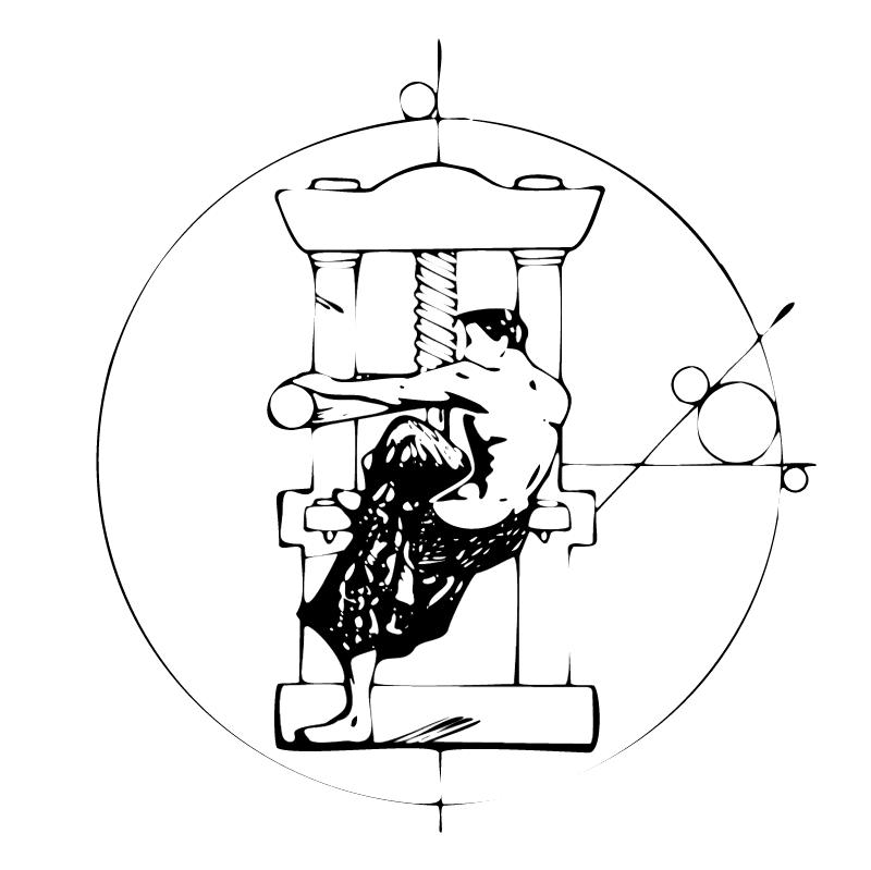 Fesan Ofset vector