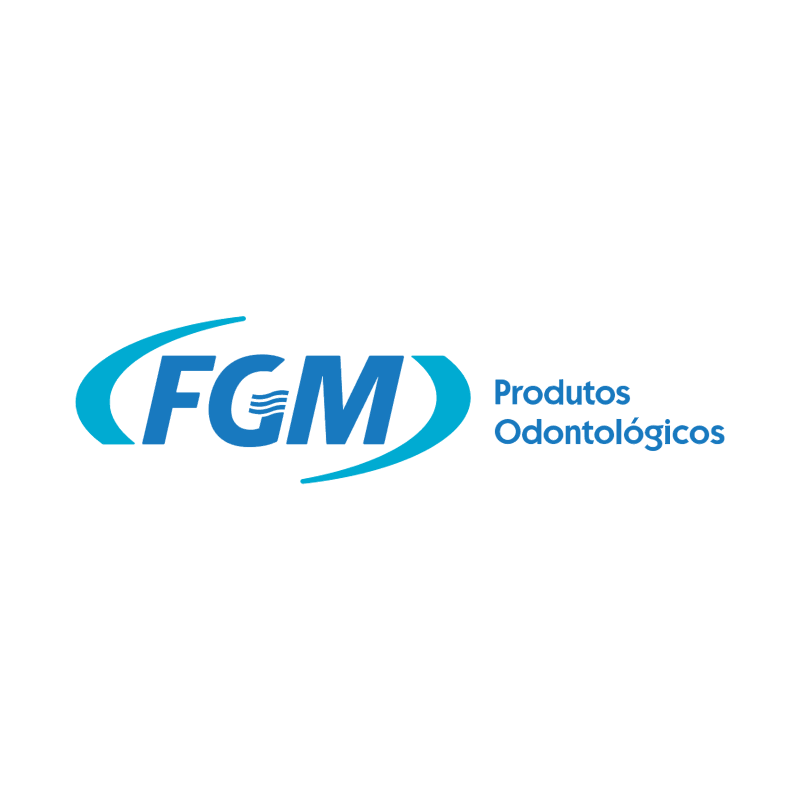 FGM vector