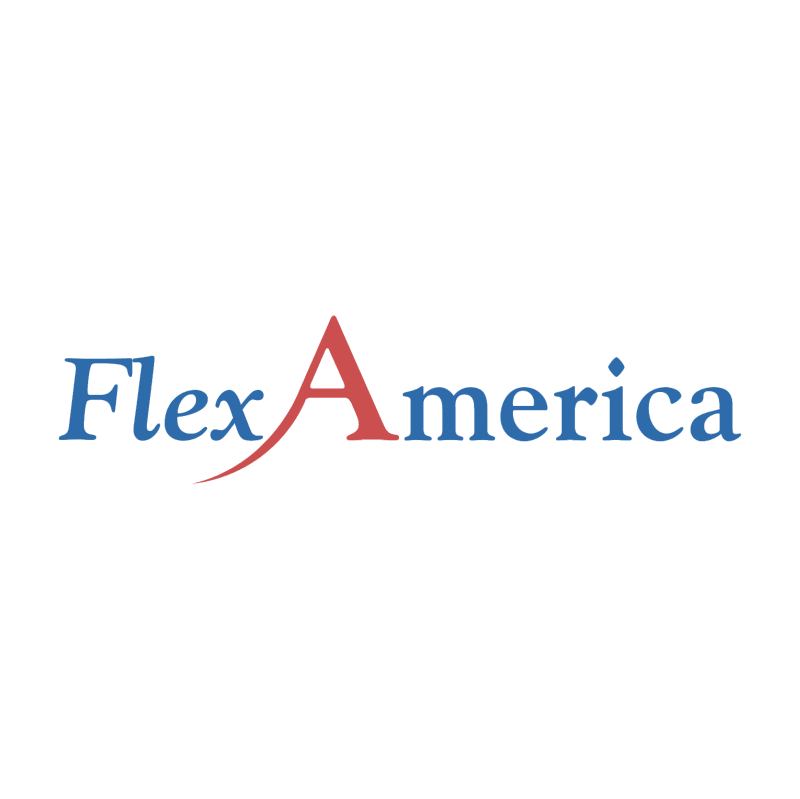 FlexAmerica vector