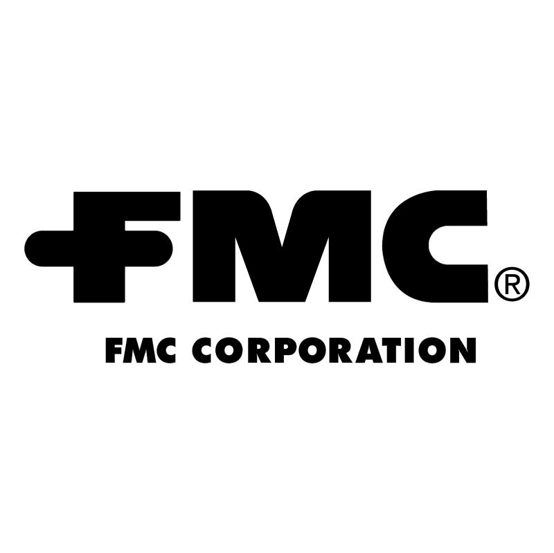 FMC vector