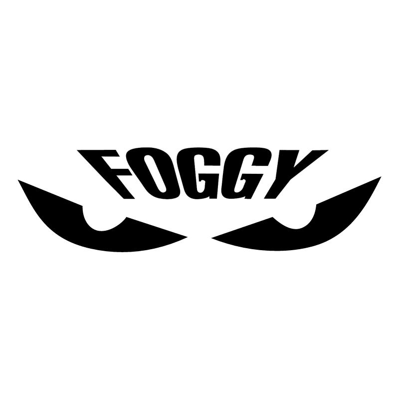 Foggy vector