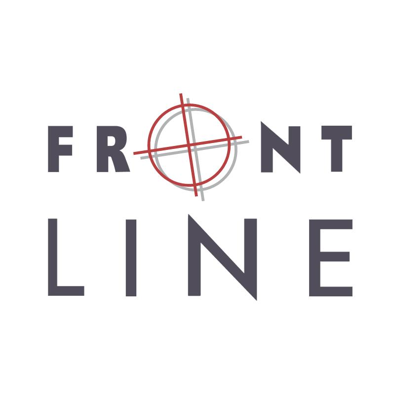 FrontLine vector