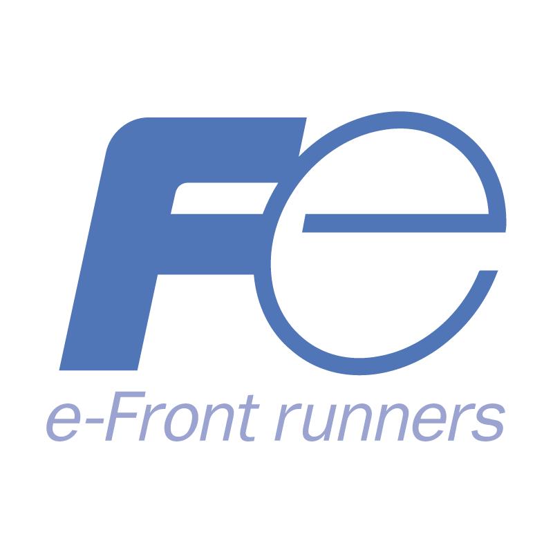 Fuji Electric vector
