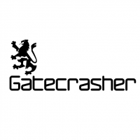 Gatecrasher vector