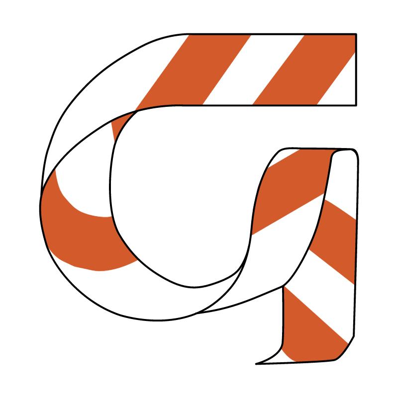 Gefabus vector