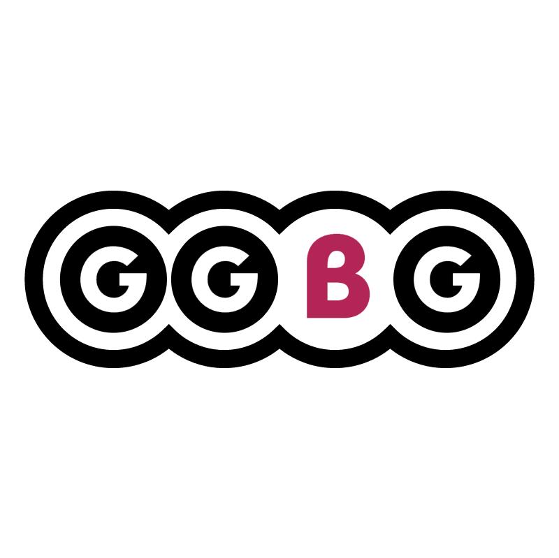 GGBG vector
