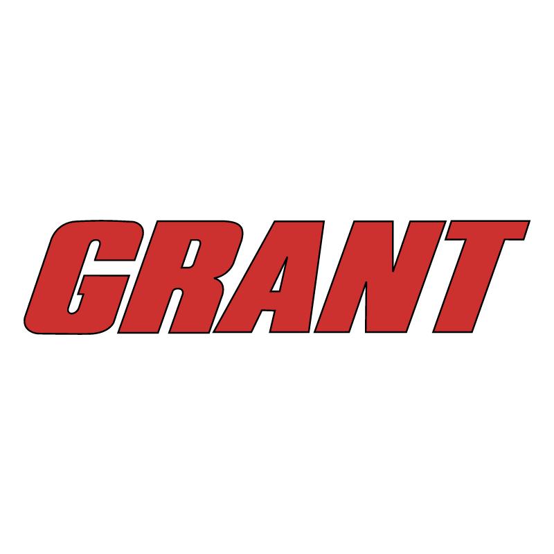 Grant vector