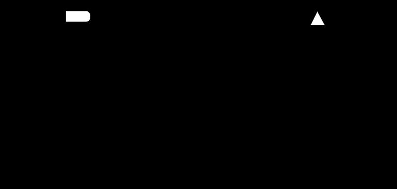 GRUMMAN vector