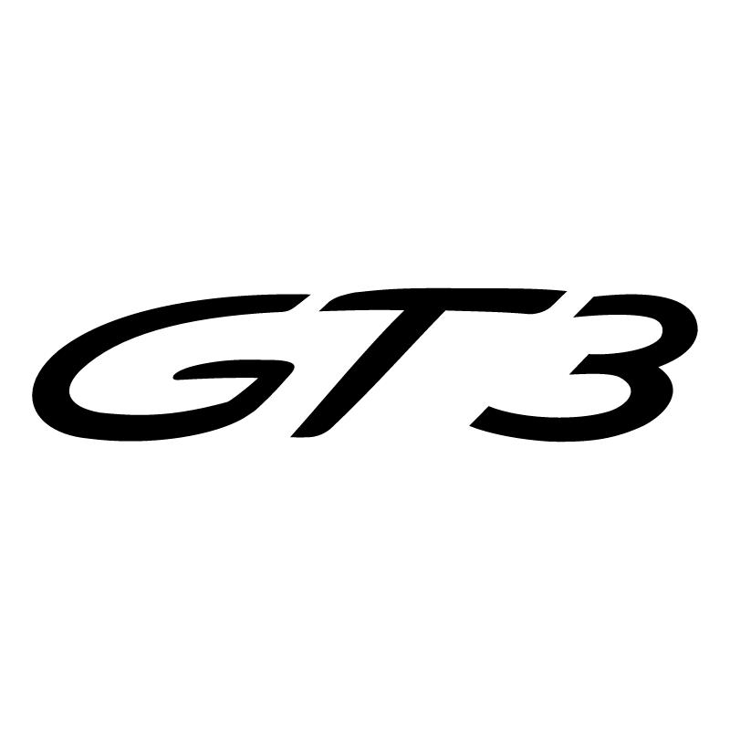 GT3 vector
