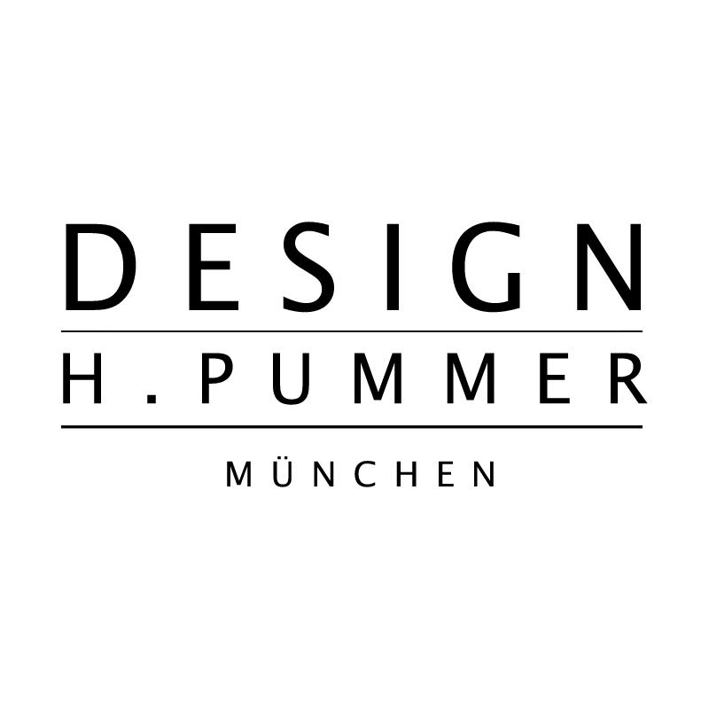H Pummer vector