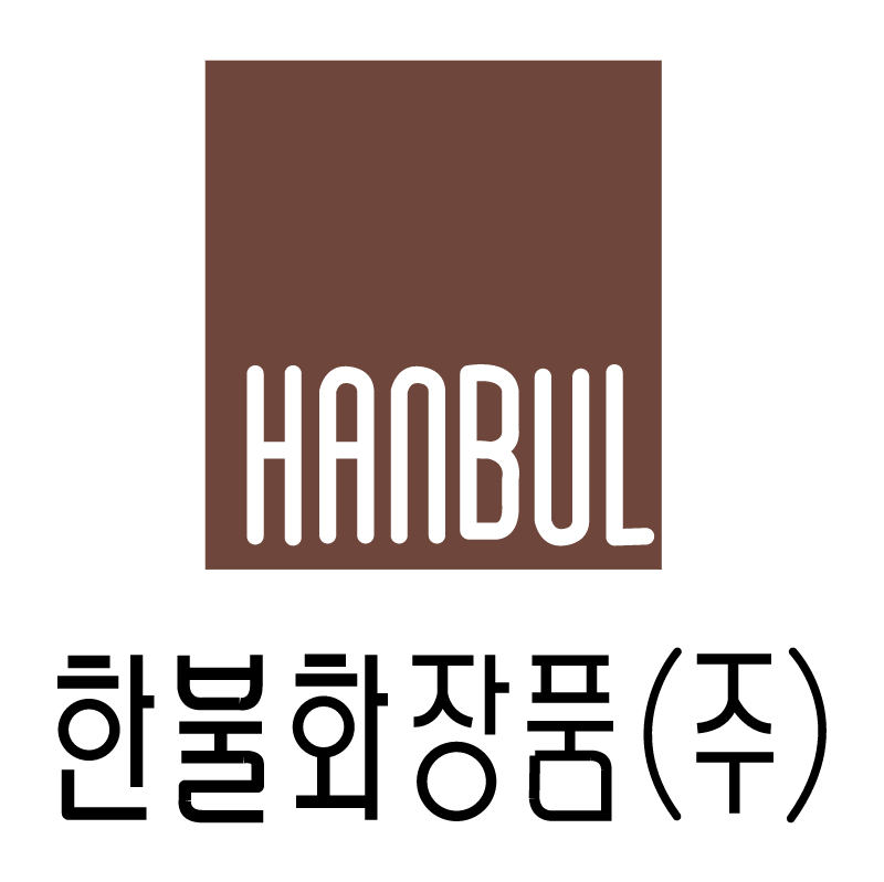 Hanbul vector