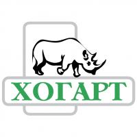 Hogart vector