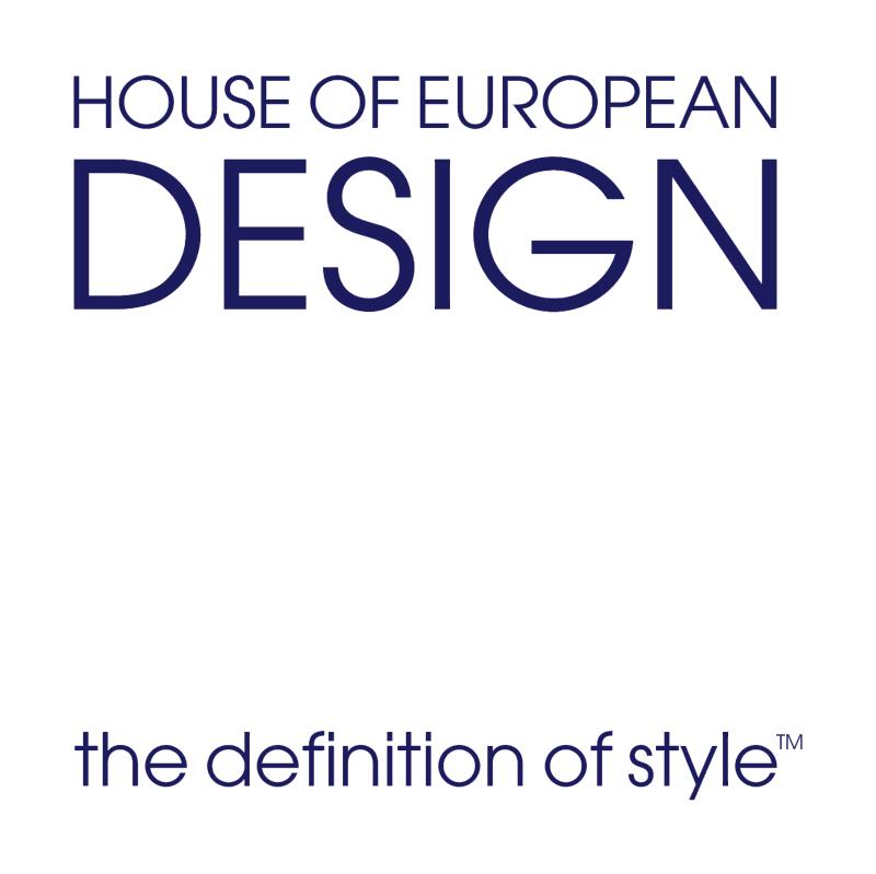 House of European Design vector