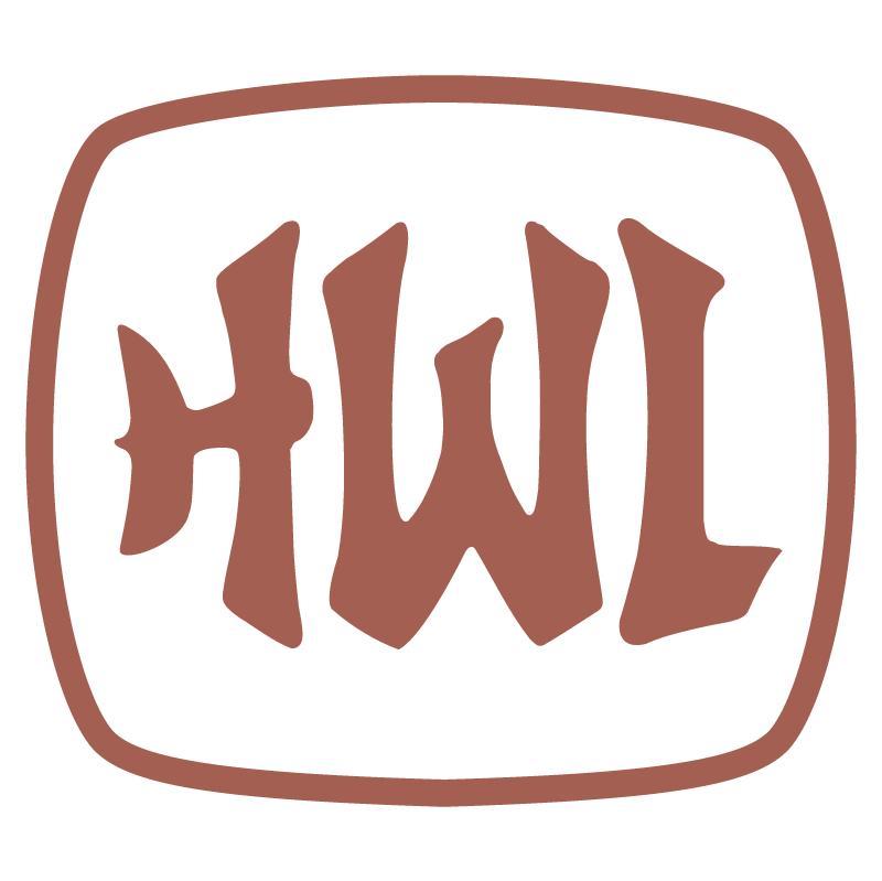 Hutchison Whampoa vector