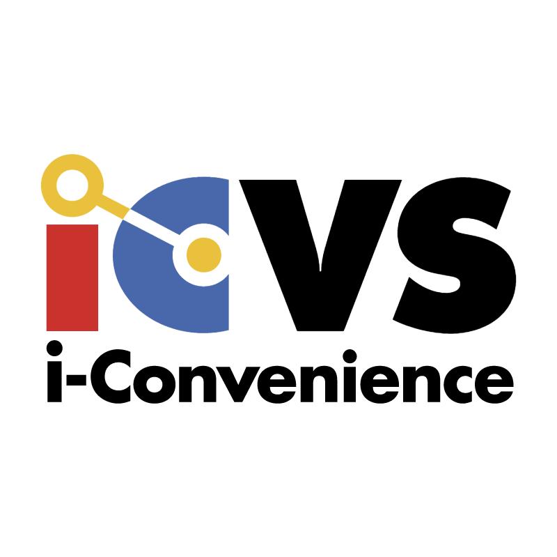 iCVS vector