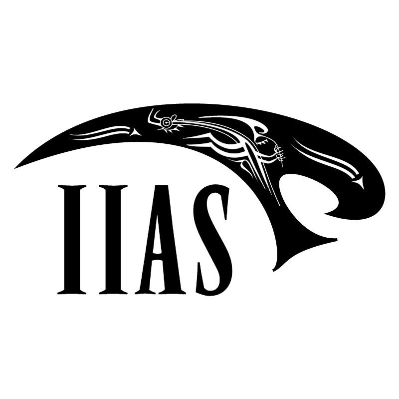 IIAS vector