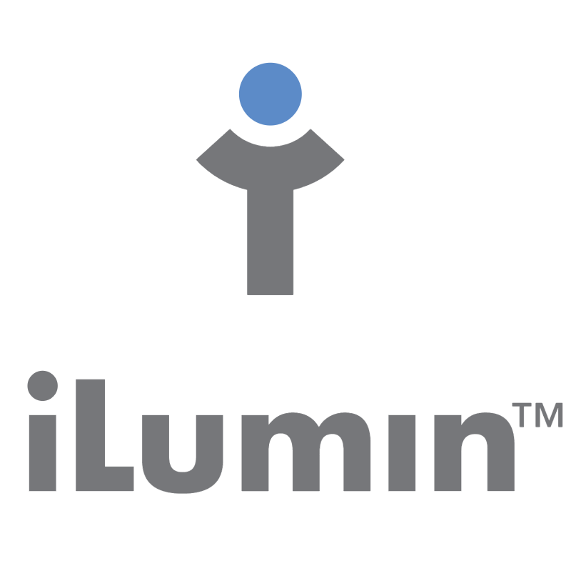 iLumin vector