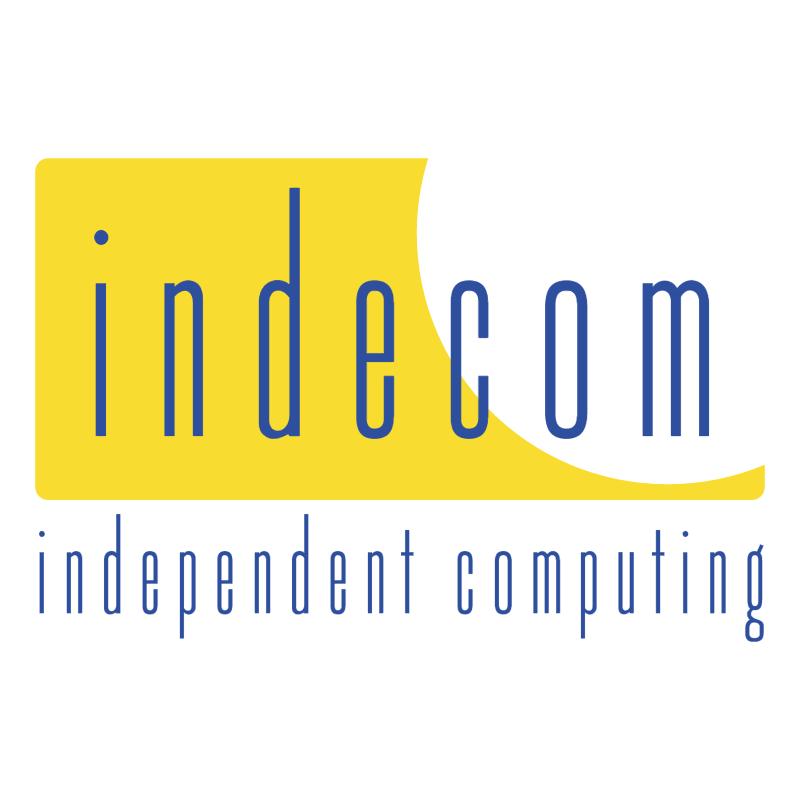 Indecom vector