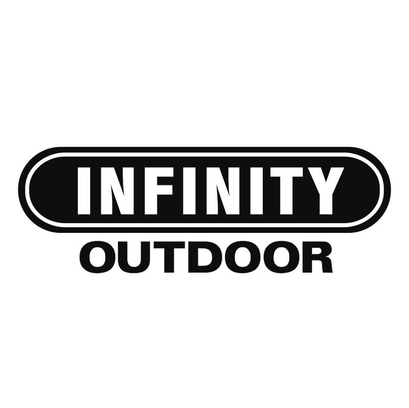 Infinity Outdoor vector