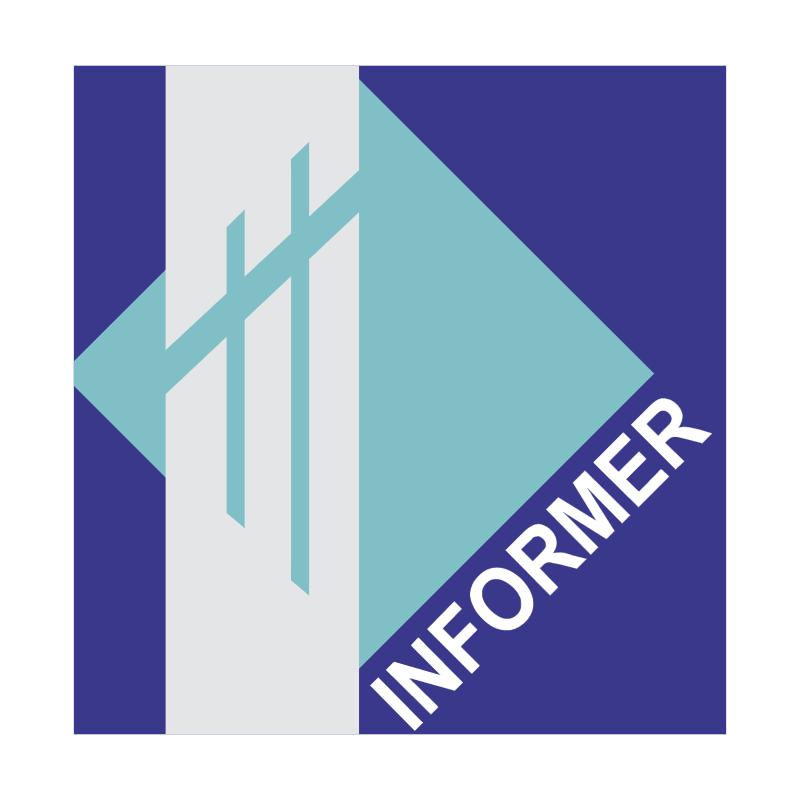 Informer vector