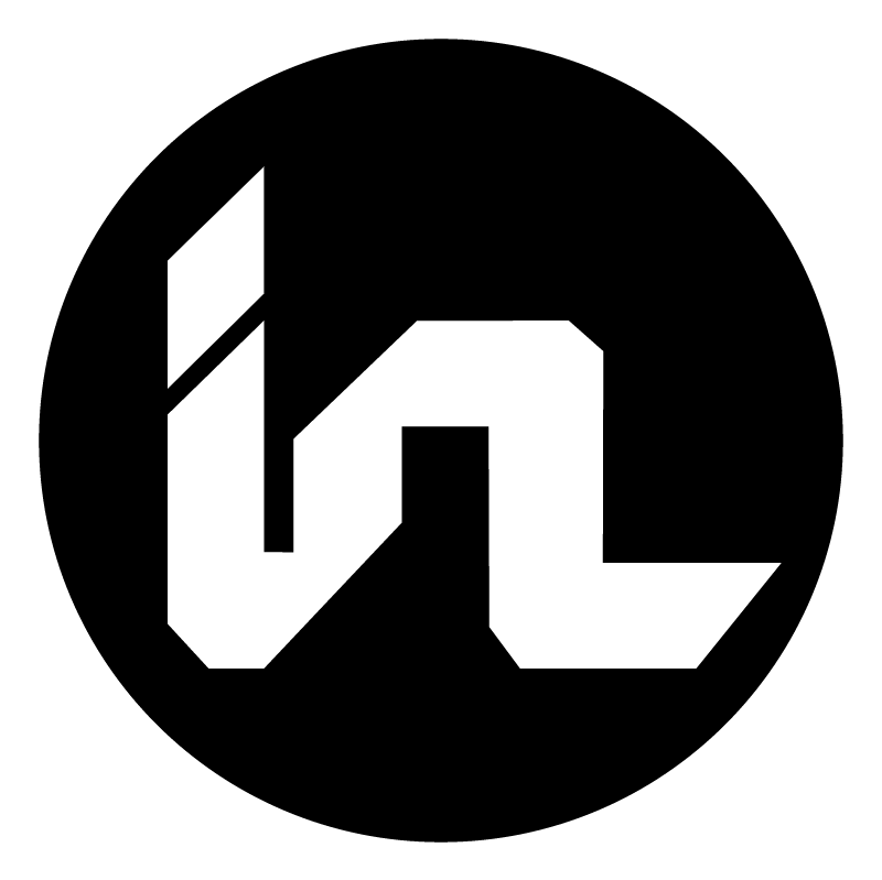 INL vector