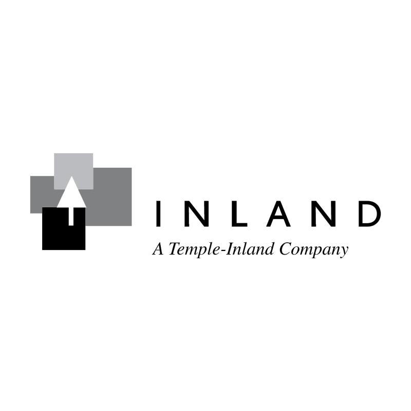 Inland vector