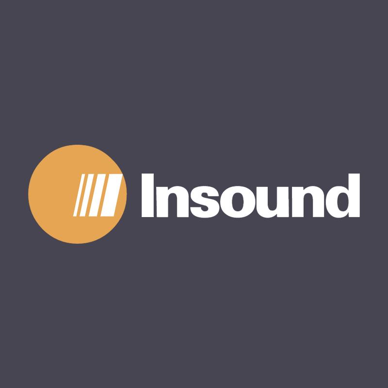Insound vector