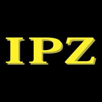 IPZ vector