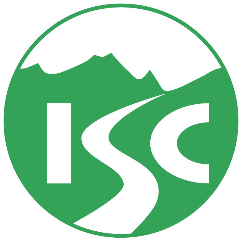 ISC vector