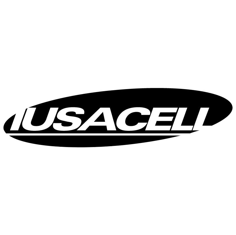 Iusacell vector