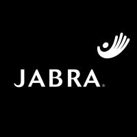 Jabra vector