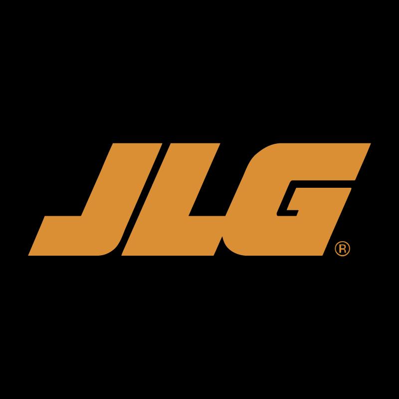 JLG vector