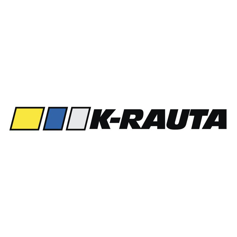 K Rauta vector