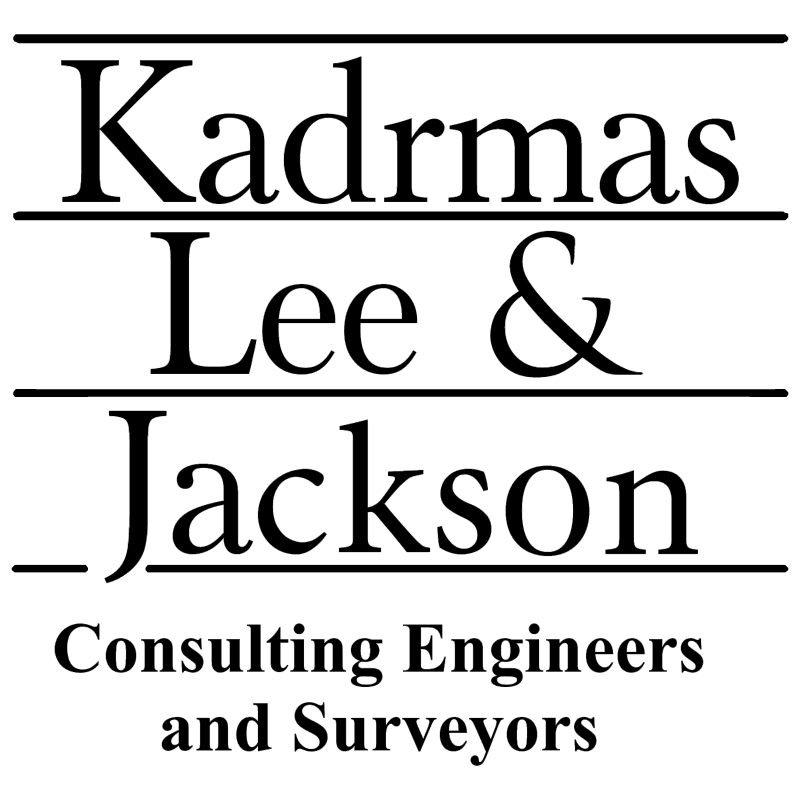 Kadrmas Lee & Jackson vector