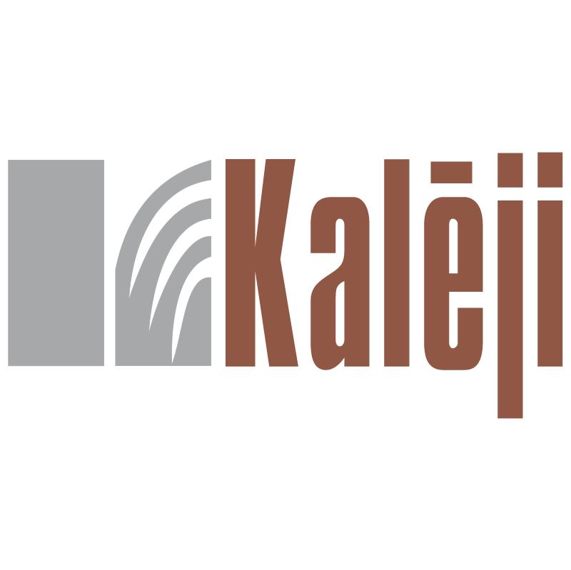 Kaleji vector