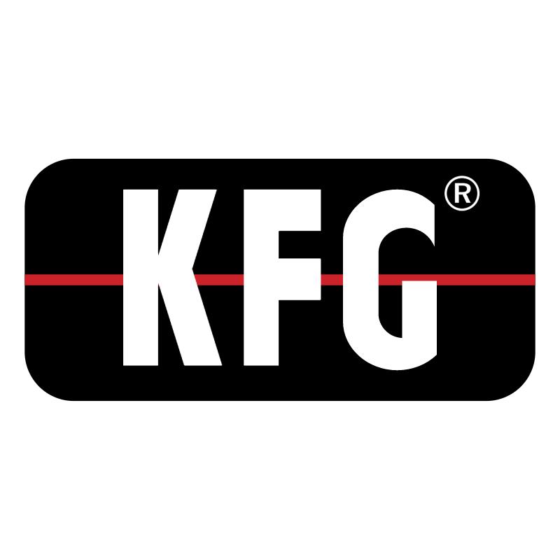 KFG vector